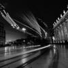 Grand Hôtel Opéra Bordeaux