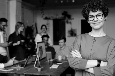 Inclusion entreprise salariés collaborateurs