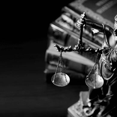 Pro Bono avocat juridique bénévolat