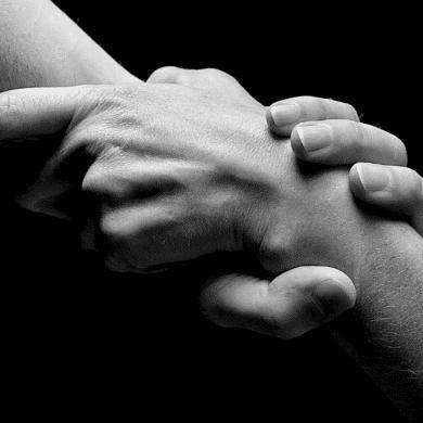 harmonie mutuelle et wanted community bordeaux