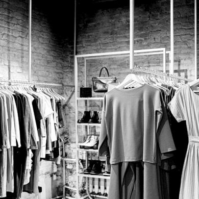 Vêtement marque entreprise employés