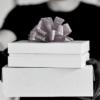 livraison express ziticity cadeaux noel