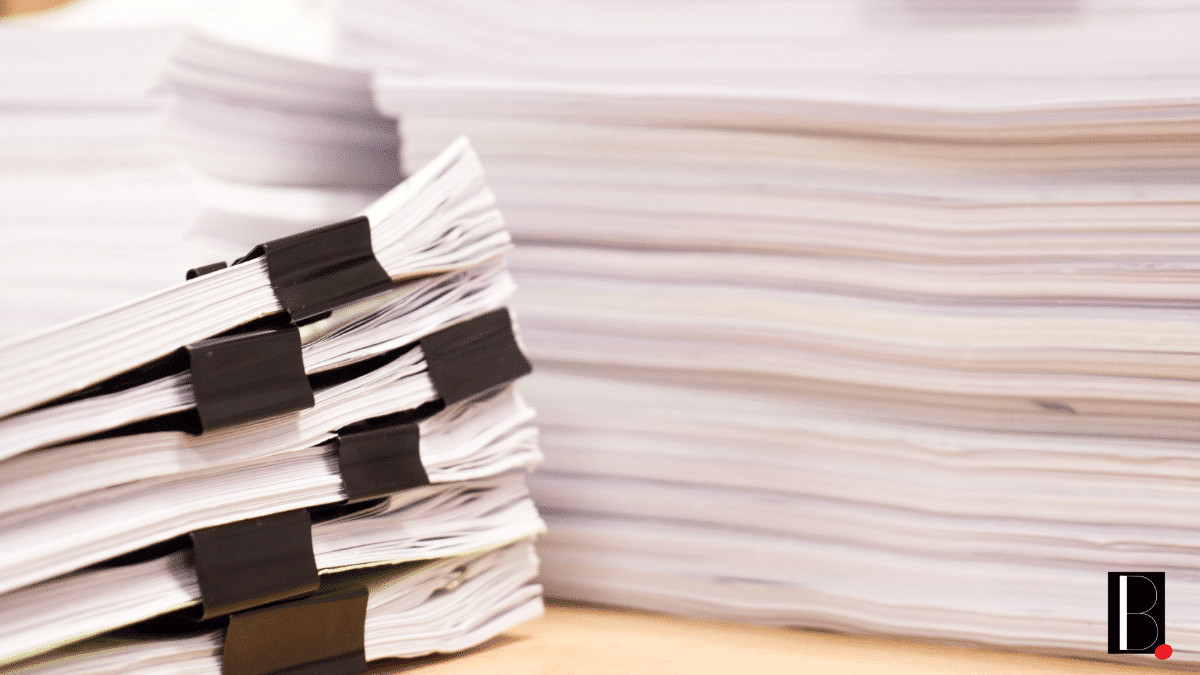 Text laws records documents