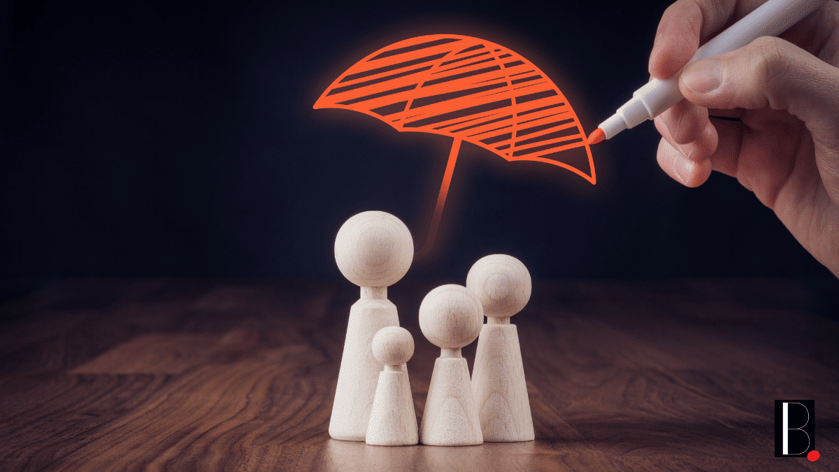 insurance transition digital insurance family protection company