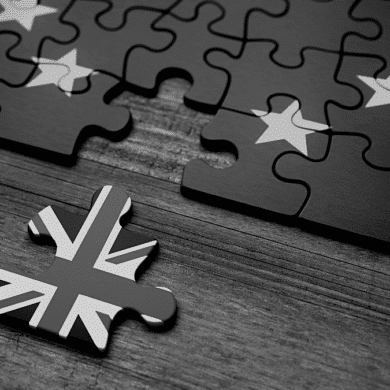 brexit import export consequences commerce entreprises salariés