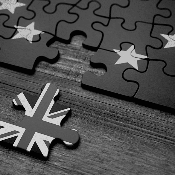 brexit import export consequences trade salaried companies