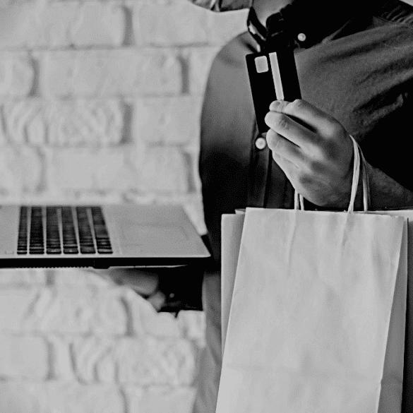 economy proximity shops selling online