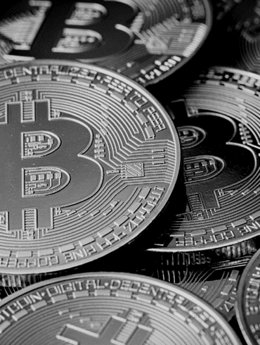 facebook and crypto-currency stakes