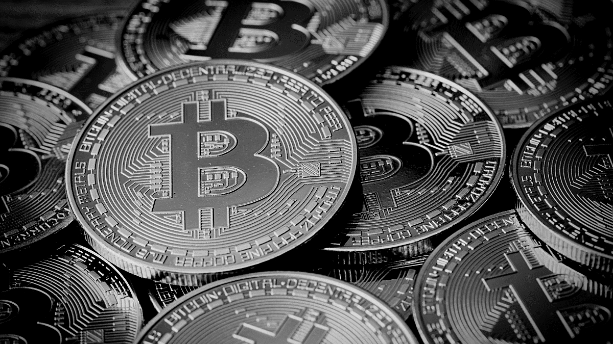 facebook et crypto-monnaie enjeux