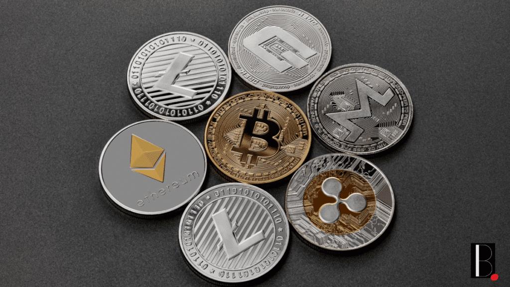 facebook et crypto-monnaie