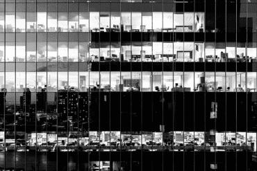 Immobilier d'entreprise BureauxLocaux