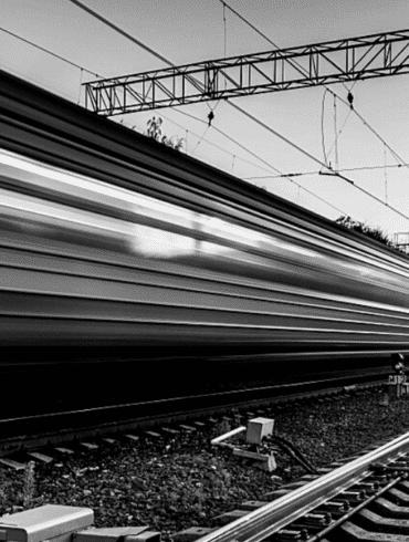 impact environnement ferroviaire silvarstar