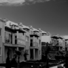 New Housing Investment Law Pinel