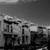 Investissement immobilier logement neuf Loi Pinel