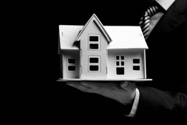 Label ISR investissement immobilier maison