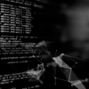Fortino Capitals Partners investissement Cenosco logiciel