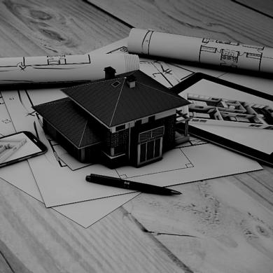 agences immobilières en ligne welmo immobilier post-confinement