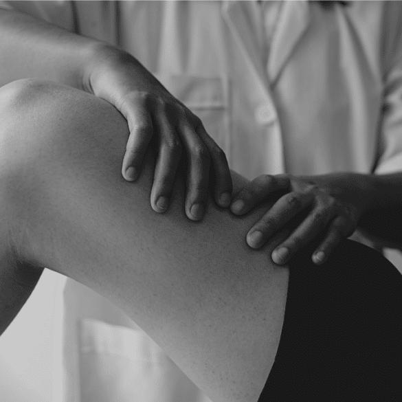 KInvent objets connectés patients