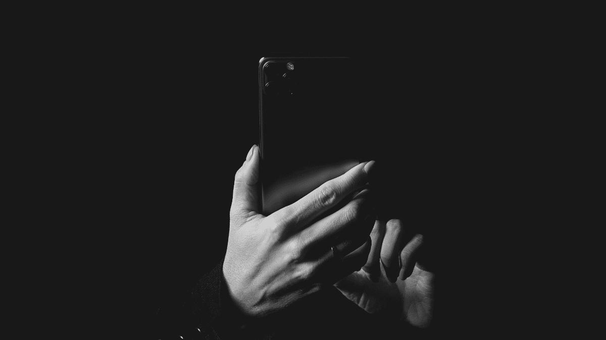 apple et art photographie