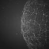Chèque France Num monde planète digital