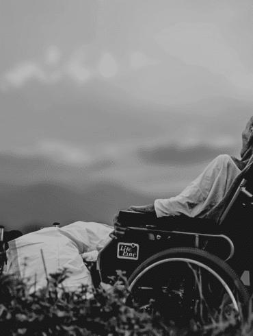 Crédit d'impôt service à la personne handicap