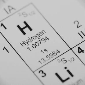 delegations France hydrogen regions