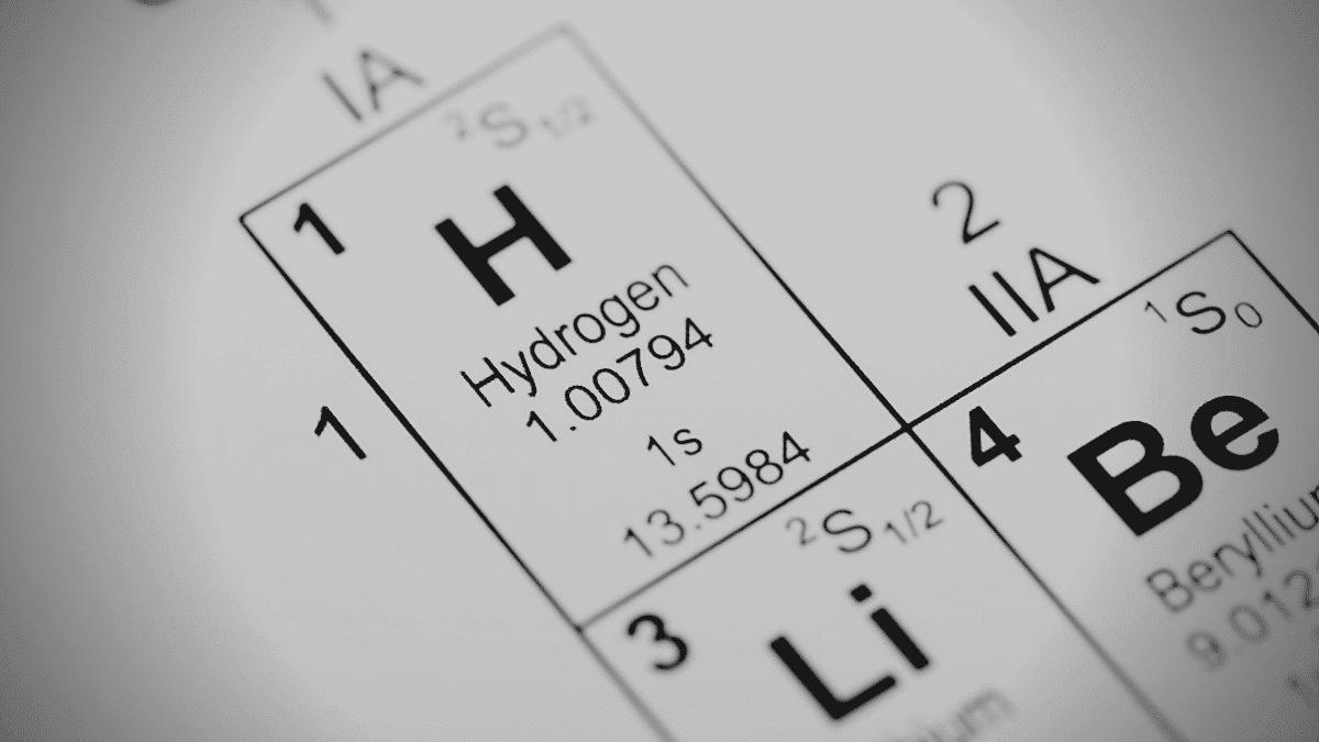 délégations france hydrogène régions