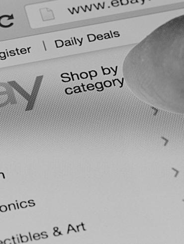 ebay et les commercants francais plateforme covid
