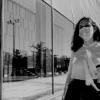 entreprenariat maman lab creation entreprises