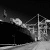 FranceAgriMer bateau port amarrage