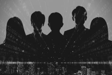 Transformation numérique groupe