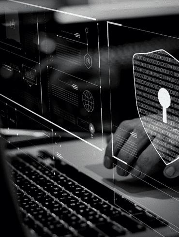 holiseum cybersécurité administrations enjeux