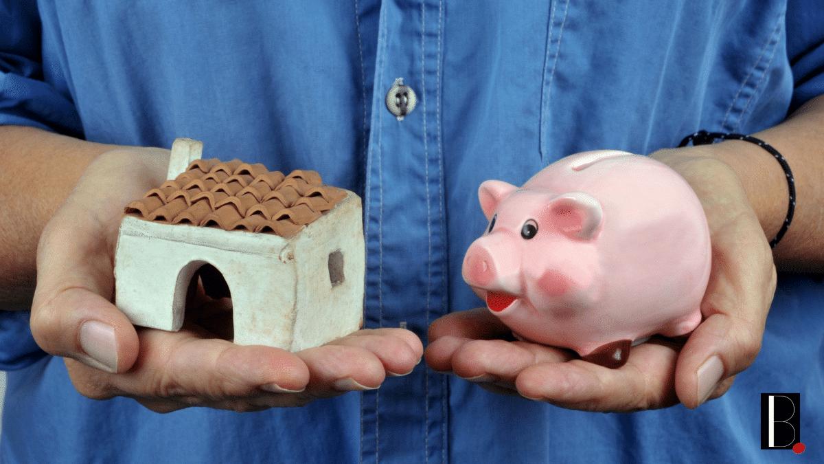 bordeaux monetivia real estate investment