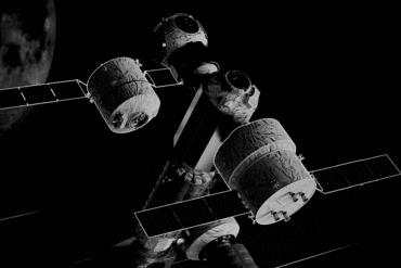Moon Cruiser Airbus module