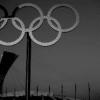 Paris 2024 Olympic Games