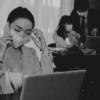 sécurité salariés entreprise covid-19 protocole national santé travail