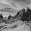 Séjour montagne Pyrénées