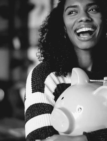 banques éco responsables finance épargne solidaire