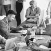 Bureaux emploi travail réunion