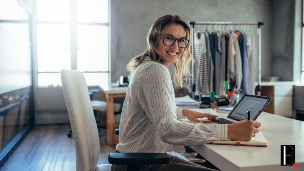 digitalisation tpe pme commerces proximité