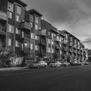 DRIMKI étude achat immobilier appartement