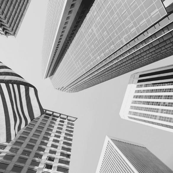U.S. city building company