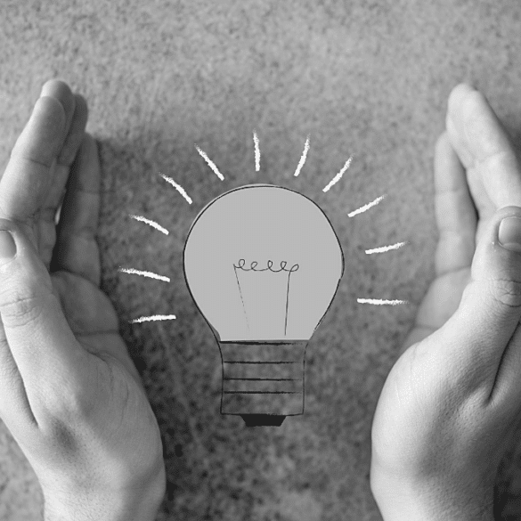 génération énergie sensibilisation économie d'énergie