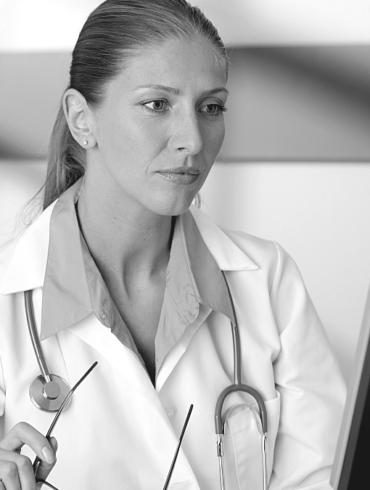 LIVI teleconsultation doctor