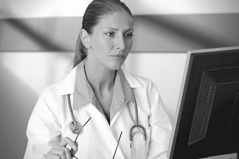 LIVI téléconsultation médecin