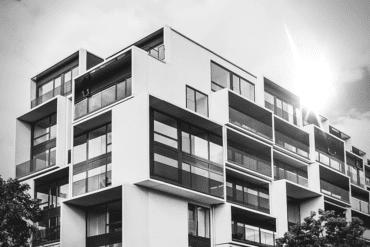 Logements appartements habitation