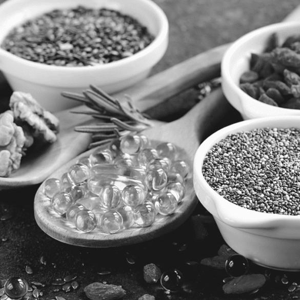 madiabio super foods supplements