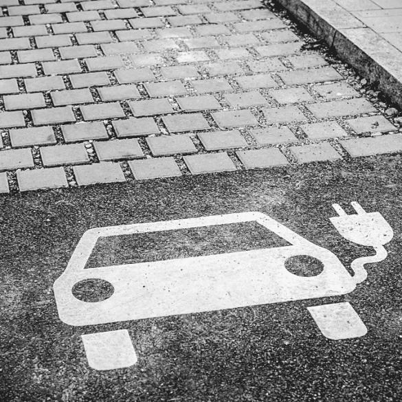 FnacDarty x EnVoitureSimone voiture ville