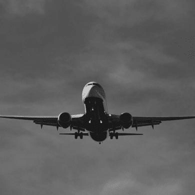 Ryanair digital wallet aircraft