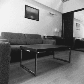 Résidences services appartement